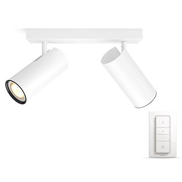 Philips Hue BURATTO 50462/31/P7 (5046231P7)