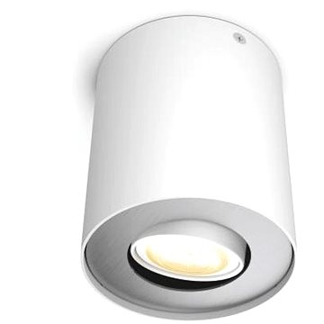Philips Hue Pillar 56330/31/P7 (5633031P7)