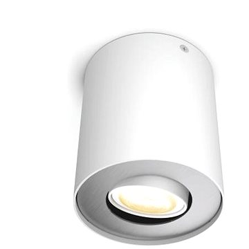 Philips Hue Pillar 56330/31/P8 extention (5633031P8)