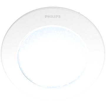 Philips Hue Phoenix recessed (3115531PH)
