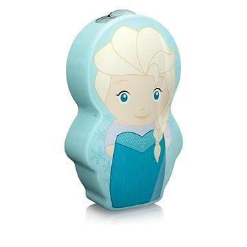 Philips Disney Frozen 71767/37/16 (717673716)