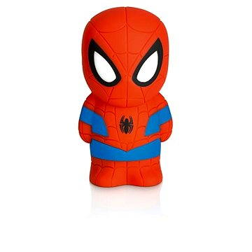 Philips Disney Spider-Man 71768/40/16 (717684016)