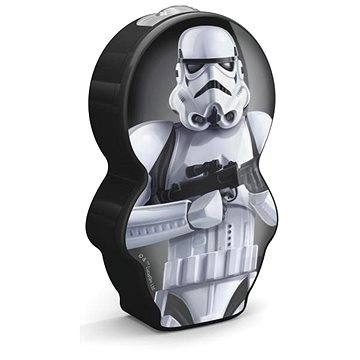 Philips Disney Star Wars Stormtrooper 71767/97/16 (717679716)
