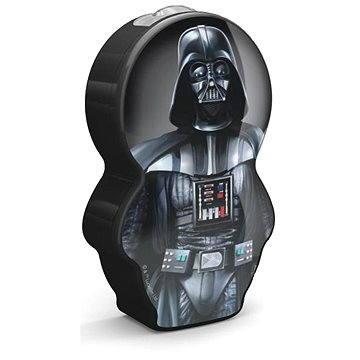 Philips Disney Darth Vader 71767/98/16 (717679816)