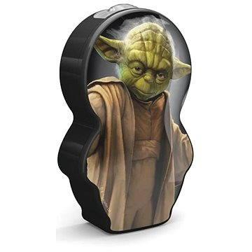 Philips Disney Star Wars Yoda 71767/99/16 (717679916)