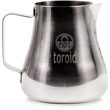 ESPRO Toroid konvička 350ml (2012)