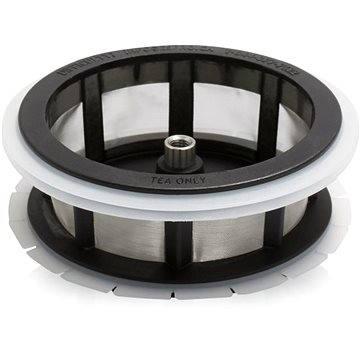 ESPRO Extra Čajový filtr pro P3, P5, P7 530ml (1018TF)
