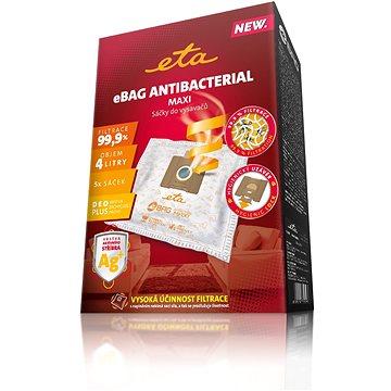 ETA eBAG Antibacterial Maxi 9600 68021 (ETA960068021 )