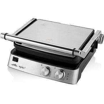 ETA Party Chef 5155 90000 (ETA515590000)