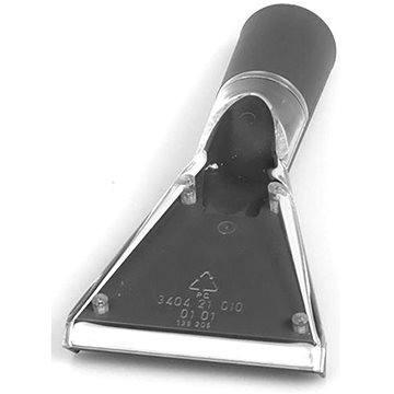 ETA Náhradní díl hubice malá na mokré čistění 404 87071 (ETA140487071 )
