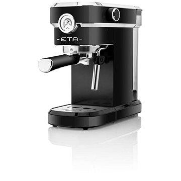 Espresso ETA Storio 6181 90020 (ETA618190020)