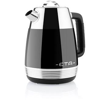 ETA Storio Retro 9186 90020 (ETA918690020)