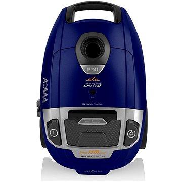 ETA 1492 90020 Canto II (ETA149290020)