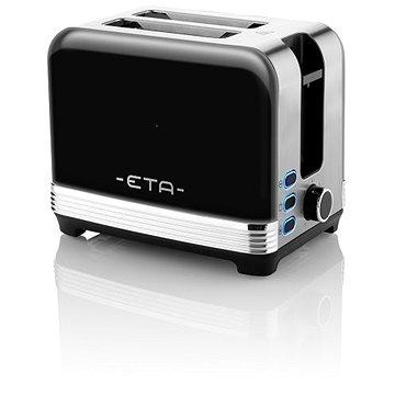 ETA Storio Retro 9166 90020 (ETA916690020)