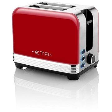 ETA Storio Retro 9166 90030 (ETA916690030)