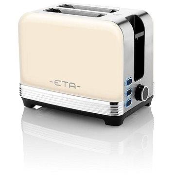 ETA Storio Retro 9166 90040 (ETA916690040)