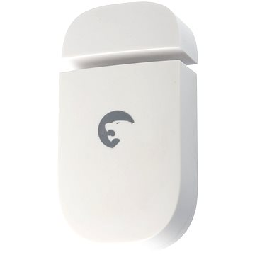 eTiger ES-D3C okenní/dveřní detektor (ES-D3C)