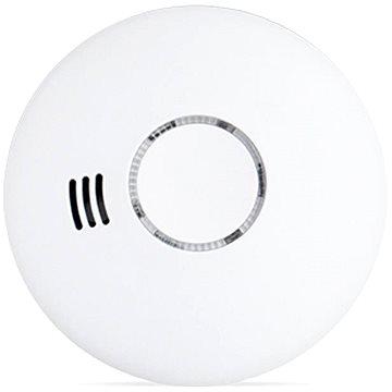 eTiger ES-D5B detektor kouře