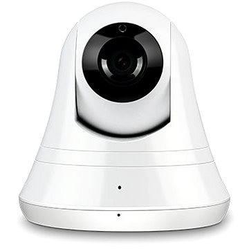 eTiger ES-CAM4A IP kamera