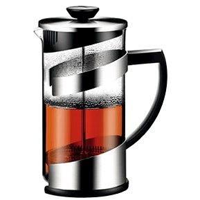 Tescoma Konvice na čaj a kávu TEO 1l 646634.00 (646634.00)