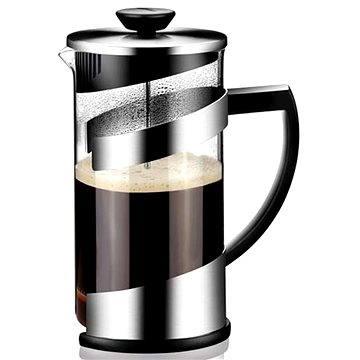 TESCOMA Konvice na čaj a kávu TEO 600ml 646632.00 (646632.00)