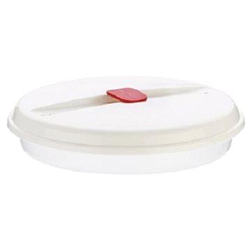 TESCOMA Miska na omelety a sázená vejce PURITY MicroWave (705030.00)