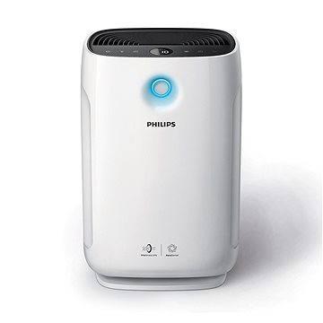 Philips Series 2000 Čistička vzduchu s režimem proti alergenům AC2887/10