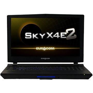 EUROCOM Sky X4E2 (EUR012d) + ZDARMA Hra pro PC FIFA 17 Gamepad ASUS Gamepad (TV500BG) Sluchátka s mikrofonem Magnat LZR 540 White vs. Orange Myš ASUS ROG Cerberus Digitální předplatné Týden - roční