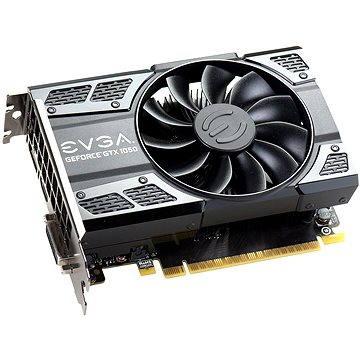 EVGA GeForce GTX 1050 Ti SC GAMING (04G-P4-6253-KR) + ZDARMA Hra pro PC Hra dle vlastního výběru: Raw Data, Redout nebo Maize