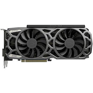 EVGA GeForce GTX 1080Ti SC2 Gaming ICX (11G-P4-6593-KR)