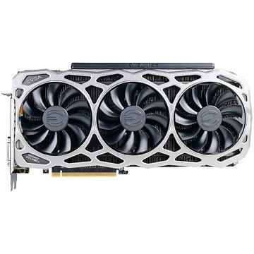 EVGA GeForce GTX 1080Ti FTW3 GAMING ICX (11G-P4-6696-KR)