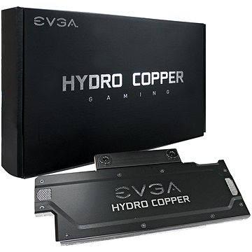 EVGA vodní blok HYDRO COOPER pro grafické karty EVGA GTX 1080/1070 (400-HC-5189-B1)