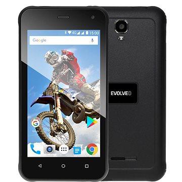 EVOLVEO StrongPhone G2 (SGP-G2-B)