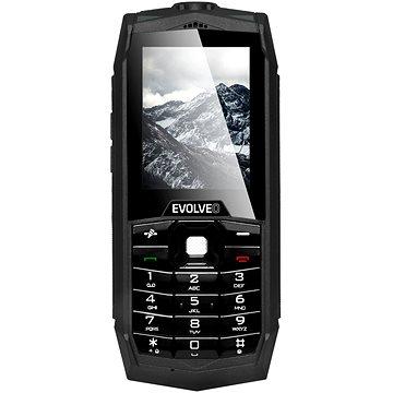 EVOLVEO StrongPhone Z1 (SGP-Z1-B)