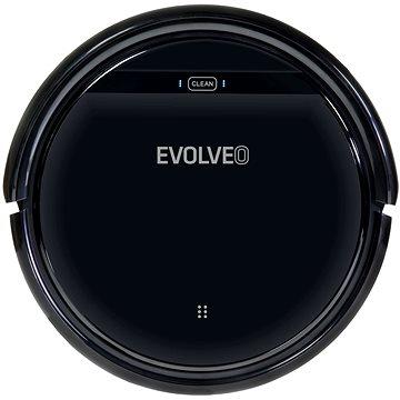 EVOLVEO ROBOTREX H5 (RTX-H5)