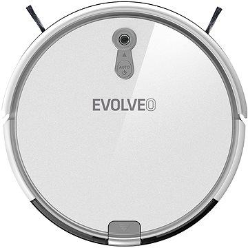 EVOLVEO RoboTrex H11 Vision (RTX-H11)