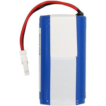 EVOLVEO RoboTrex H11 - Li-ion baterie 2600 mAh (RTX-H11-BAT)