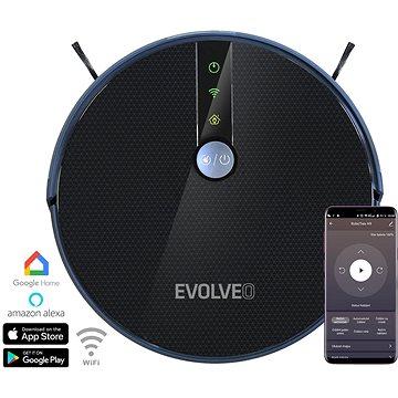 EVOLVEO RoboTrex H9 (RTX-H9)