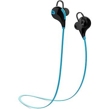 EVOLVEO SportLife XS2 modré/černé (SL-XS2-BLU)