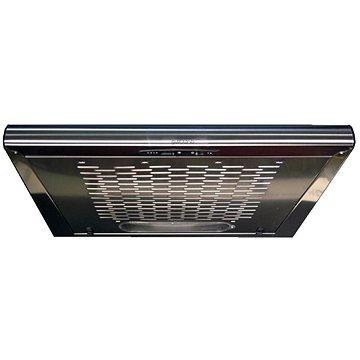 Guzzanti ZRW 50 Inox (ZRW50INOX)