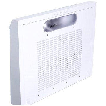 Guzzanti GZC 60 White (GZC60WHITE)