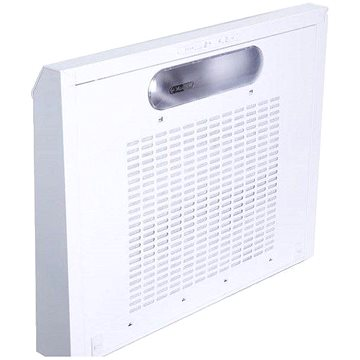 GUZZANTI GZC 50 WHITE (GZC50WHITE)