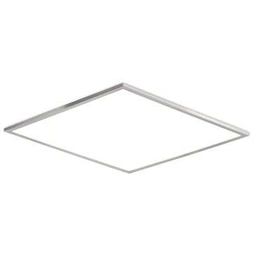 TESLA LED panel LP664340-4E