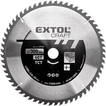 EXTOL CRAFT 19116 (19116)