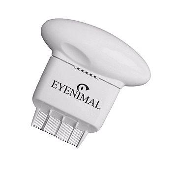 Eyenimal - hřeben proti blechám (P1566)