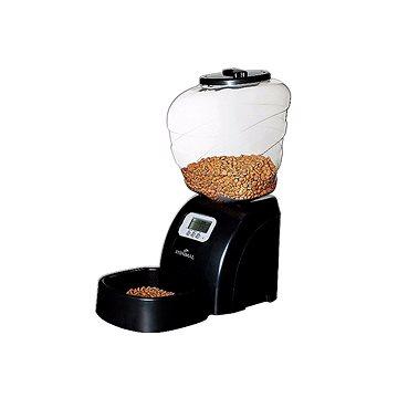Eyenimal - automatický dávkovač krmiva (P1561)