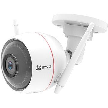 EZVIZ Husky Air (C3W) Full HD 1080p (CS-CV310-A0-1B2WFR (2.8mm))