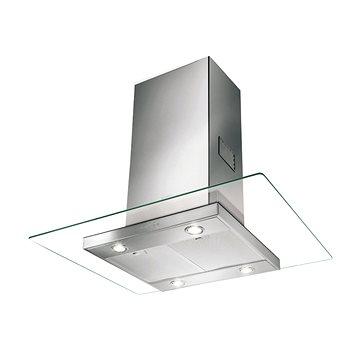 FABER GLASSY ISOLA SP EV8 X/V A90 (110.0157.076)