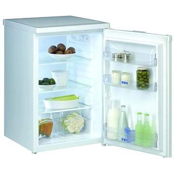 Whirlpool ARC 103 AP (ARC103AP) + ZDARMA Digitální předplatné Beverage & Gastronomy - Aktuální vydání od ALZY