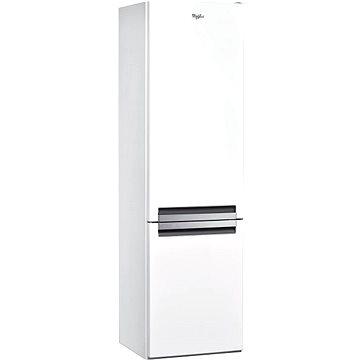 WHIRLPOOL BLF 9121 W (BLF9121W)